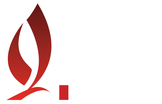 SD-INDUSTRIE